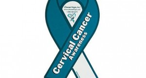 cervical_ribbon