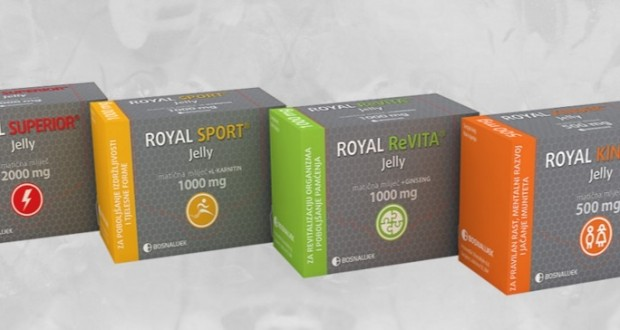 royaljelly